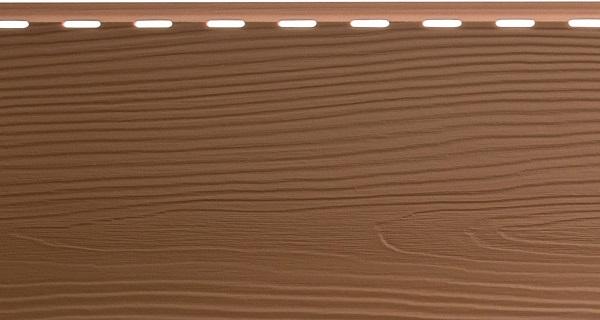 Альта-Борд Элит коричневый
