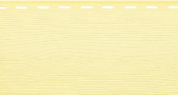 Альта-Борд Стандарт желтый