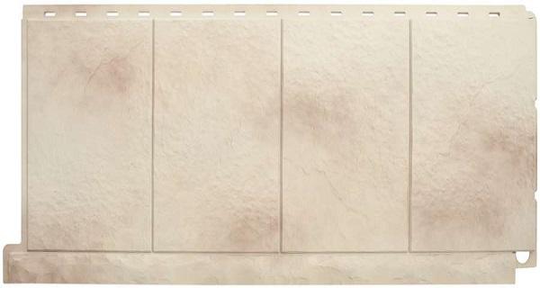 Фасадная плитка Оникс