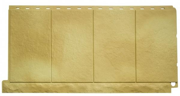 Фасадная плитка Опал