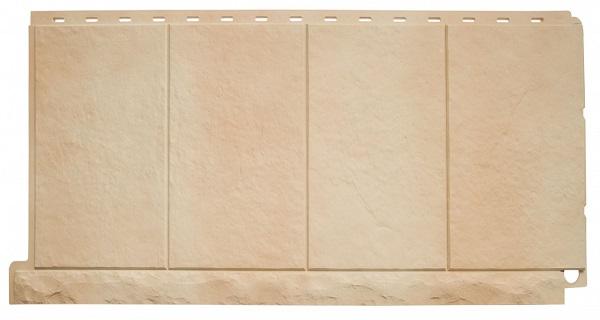Фасадная плитка Яшма