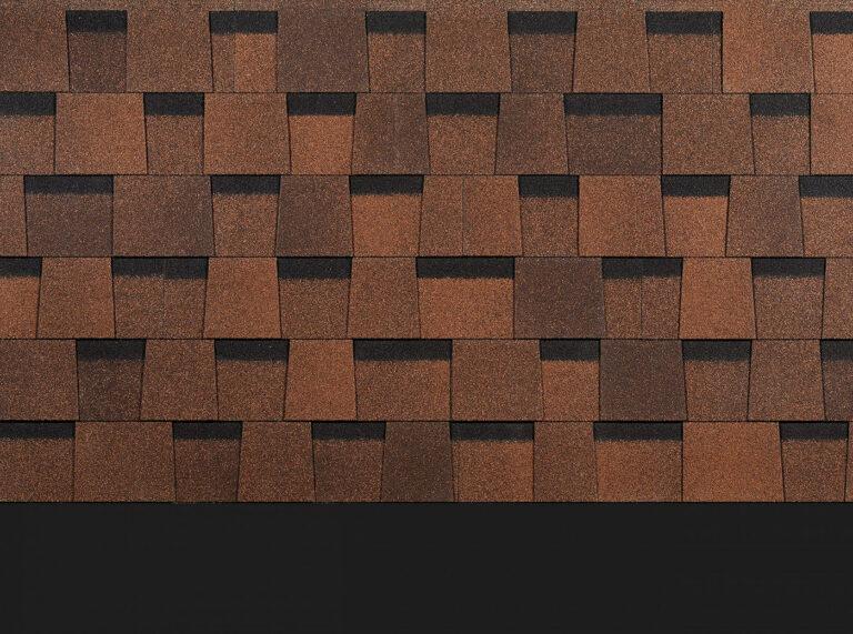 DRAGON Светло-коричневый