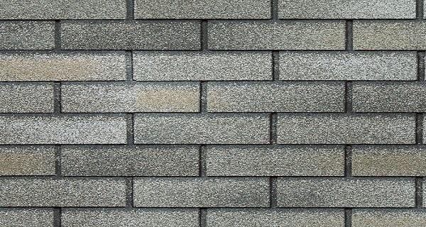 Фасадная плитка HAUBERK Бежевый кирпич
