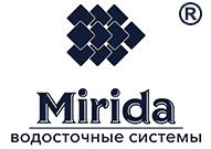 Водосточная система MIRIDA